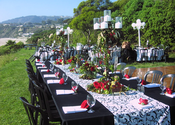 country garden caterers and cgc facility - Country Garden Caterers