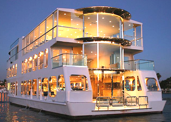 Electra Cruises Home Beach Wedding Venues Newport
